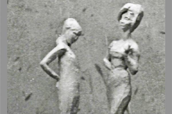 24-manekenshchitsa-i-1971-foto-yuriya-dekhtyara926E2B49-C30E-D184-48B6-63E66097DEED.jpg
