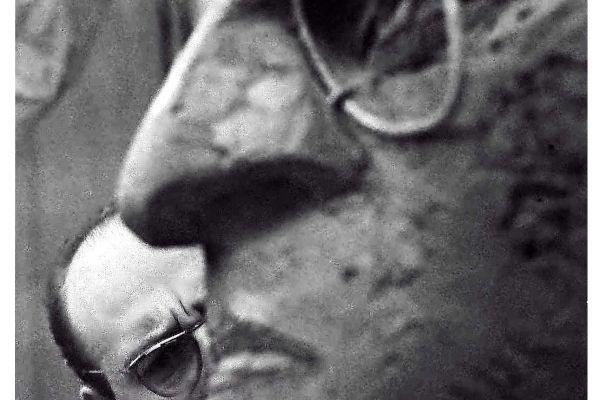 5-vladimir-tsimmerling-i-ego-avtoportret-1966-foto-roberta-papikyana822B566E-B752-DAB0-BBC7-EF13DDDD74D3.jpg