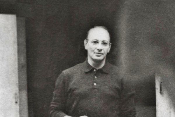9-vladimir-tsimmerling-okolo-1967-foto-yuriya-dekhtyaraCF604A5F-1310-7166-2076-08E420589071.jpg